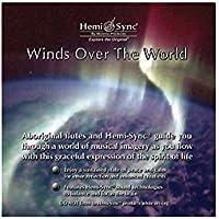 hemi-sync–CD Audio Winds over the World preisvergleich bei billige-tabletten.eu