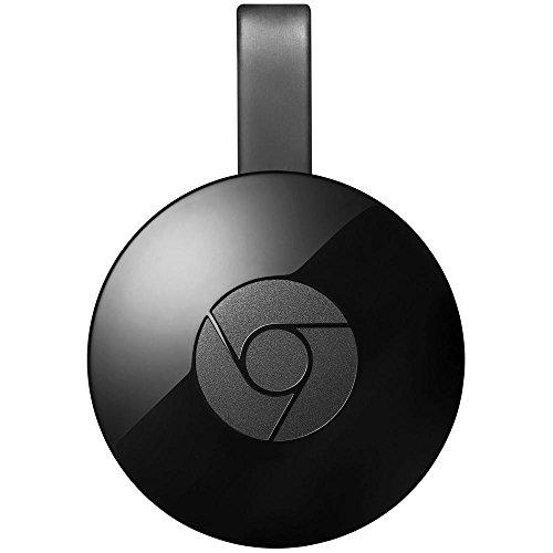 google-hdmi-streaming-stick-chromecast