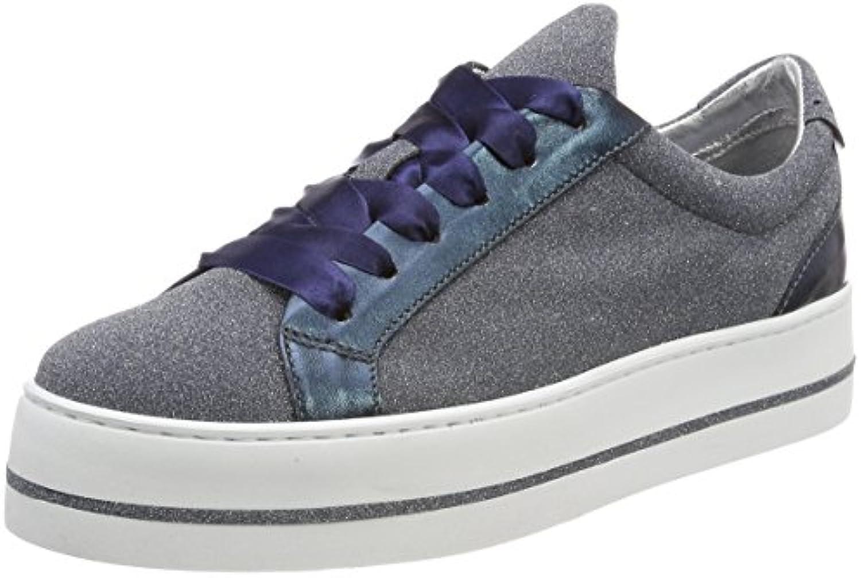 Maripé 26241, Zapatillas para Mujer  En línea Obtenga la mejor oferta barata de descuento más grande
