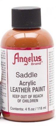 angelus-acryl-leder-farbe-118ml-4oz-sattel-saddle