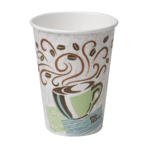 dixie-5342cdsbp-perfectouch-insulated-hot-cup-new-design-12-oz-capacity-160-cups-by-georgia-pacific