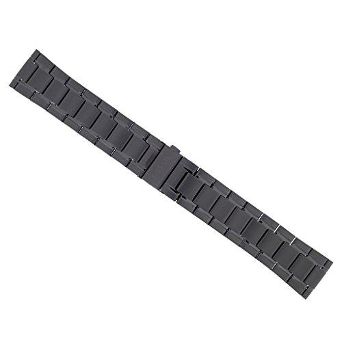 Emporio Armani Damen-Ringe 925 Sterlingsilber mit Rund Perlmutt \'- Ringgröße 56 EG3351040-8