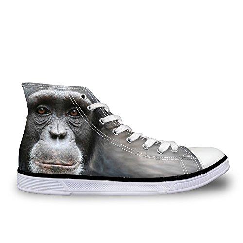 Coloranimal Gorilla 2 Ammonta Femmina K C427ak1 qA0rAt