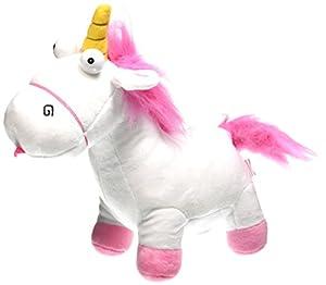 Joy Toy - Peluche Unicornio