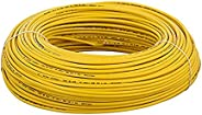 eDatalife ethernet PATCH CABLE 70M/ 4007038