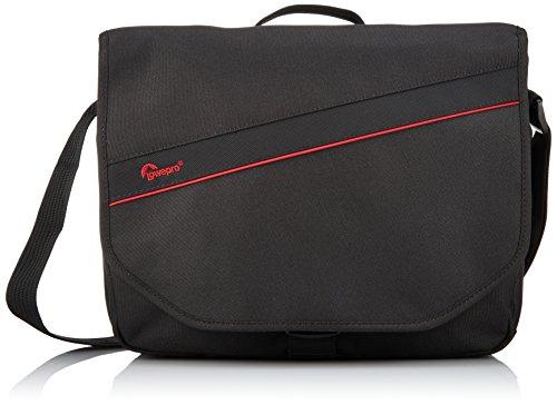 lowepro-event-messenger-250-bag-for-dslr-camera-black