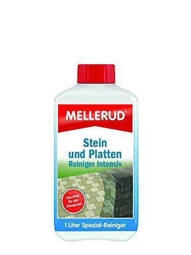 Mellerud 2001002695 1,0l Stein Reiniger Intensiv 1,0 l -