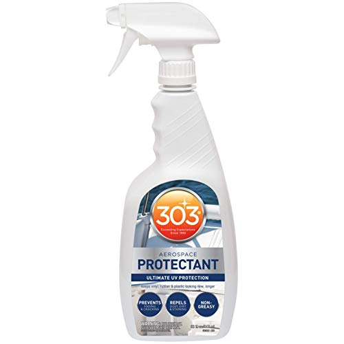 303 Products 30306 Boating-Cleaners