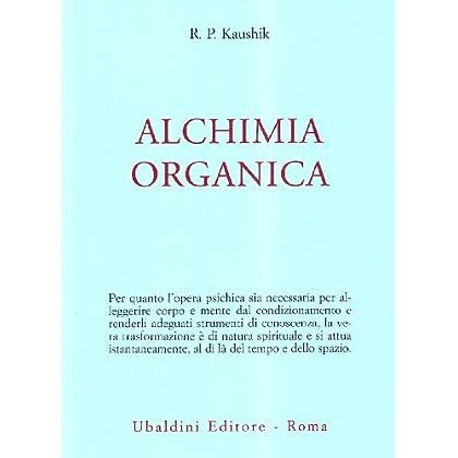 Alchimia Organica