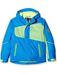 Alpine Pro Chaqueta Esquí Baudouino Cobalto 4-5 años (104/110 cm)