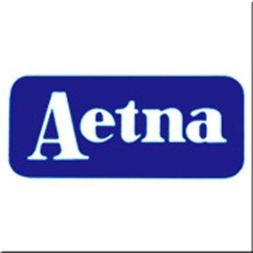 aetna-ag2417-idler-bearing-by-aetna