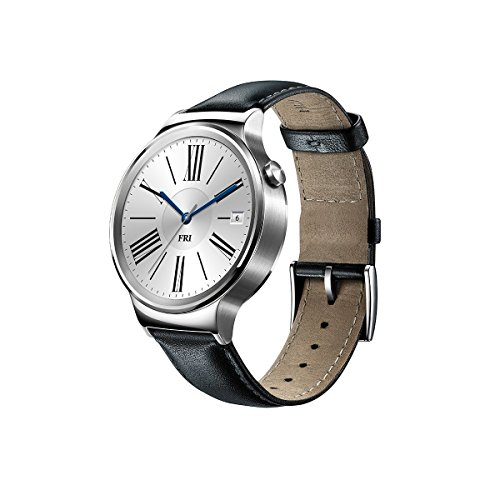 Huawei Watch Classic - 6