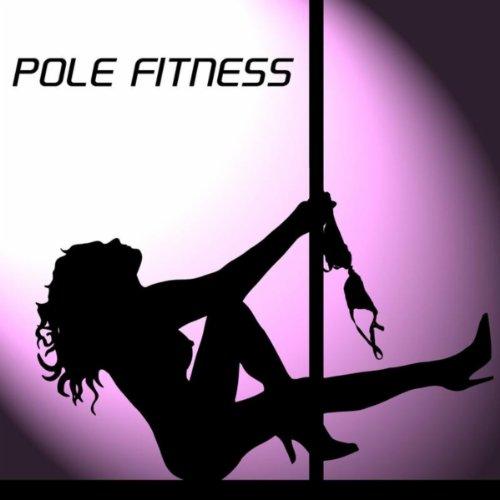 Love Parade (My Sport Dance) - Parade Pole