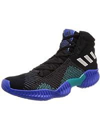 Adidas PRO Bounce 2018, Scarpe da Basket Uomo