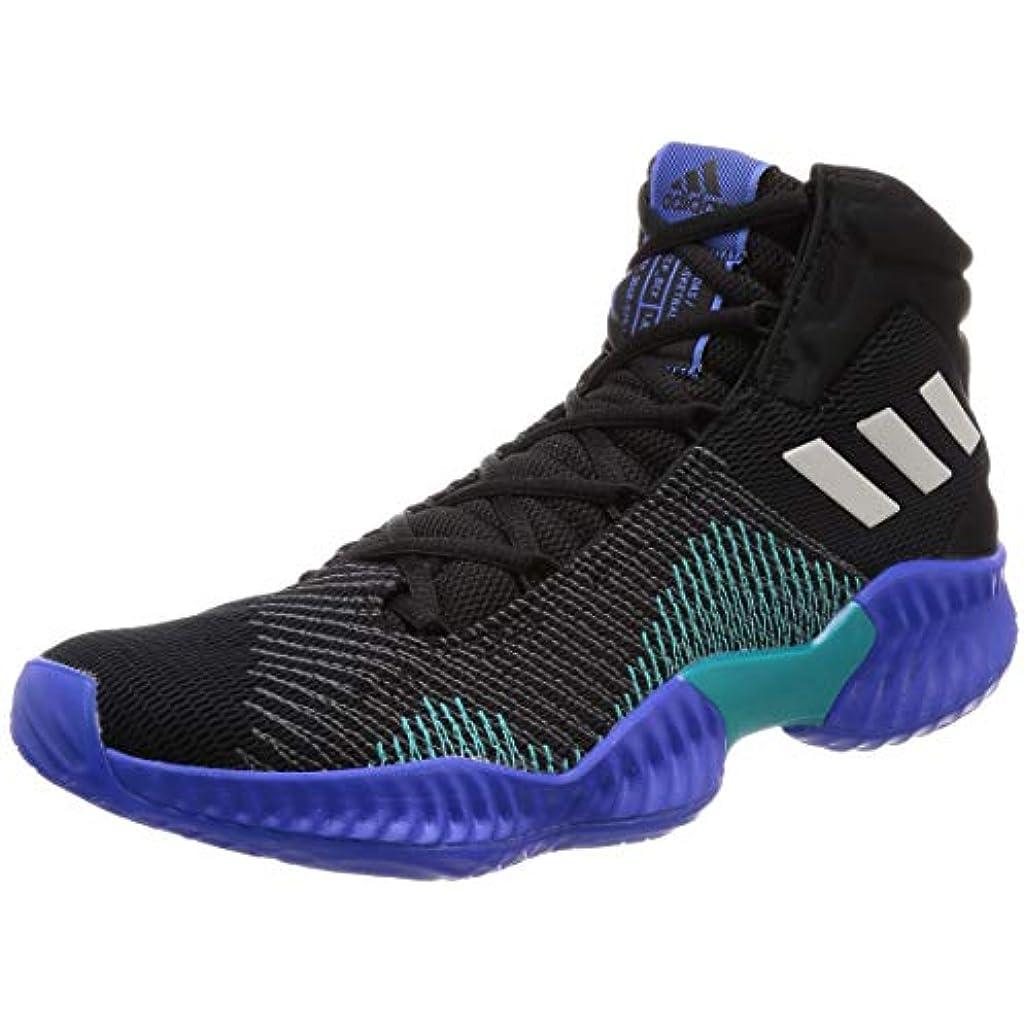 free shipping f1318 d719c adidas Pro Bounce 2018, Zapatos de Baloncesto para Hombre
