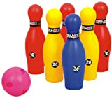 Junior Bowling 6 PIN