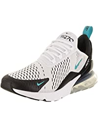b90644aa161 Amazon.co.uk  Over £1000 - Running Shoes   Sports   Outdoor Shoes ...
