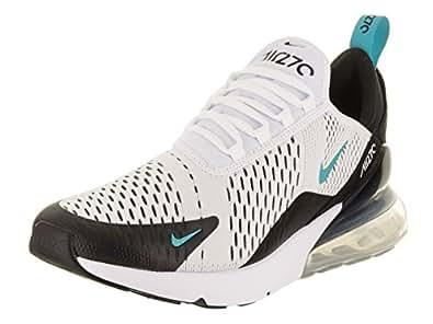 Nike Air Max 270, Chaussures de Gymnastique Homme, Multicolore: Amazon.fr: Chaussures et Sacs