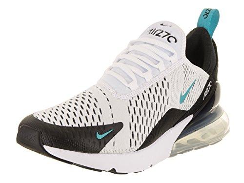 chaussure nike air max 270 amazon