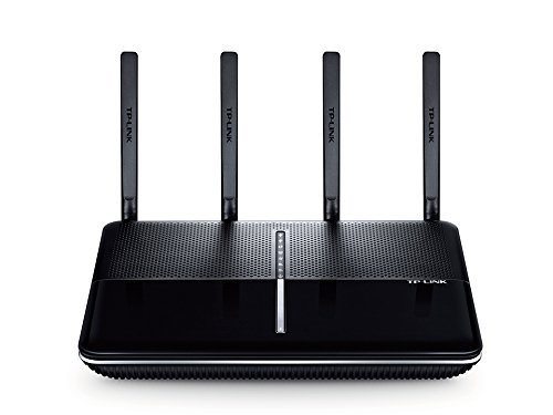 tp-link-ac3150-dual-band-wireless-mu-mimo-gigabit-cable-gaming-router-14-ghz-dual-core-processor-usb