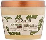 MIZANI O Miz New True Gelée pour Twists/Torsades 226,8 g