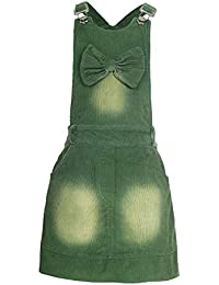 Naughty Ninos Cotton Dress