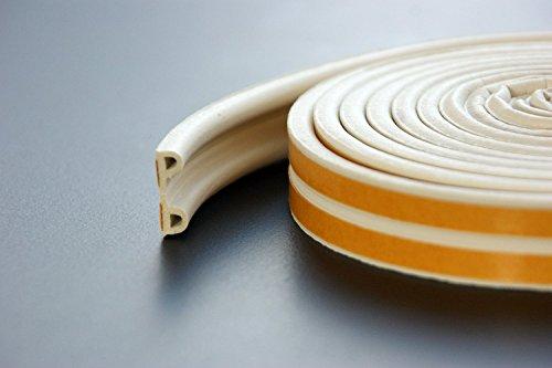5-m-perfil-y-color-weatherbar-proyecto-rollo-de-goma-epdm-tira-burlete-sello-y-espuma-para-ventana-o
