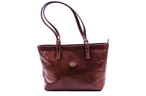the-bridge-messenger-bag-04902501-14-brown