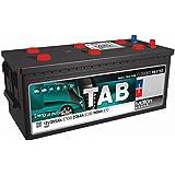 Batería Solar 250Ah / 12V TAB Motion Baterias para una descarga profunda utilizo para instalación solar