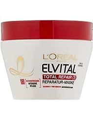 L'Oréal Paris Elvital Total Repair 5, 300 ml
