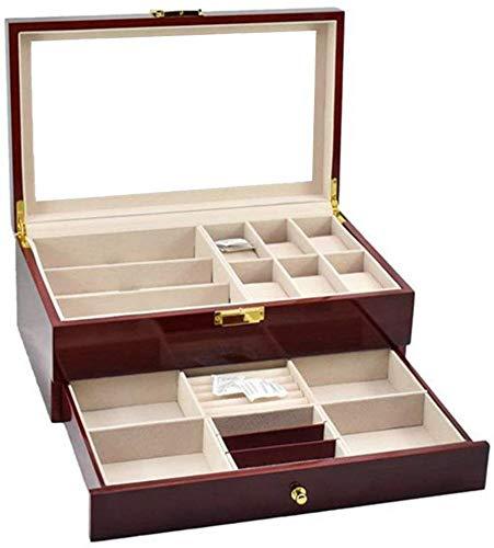 Mirage Uhrenbox 187471