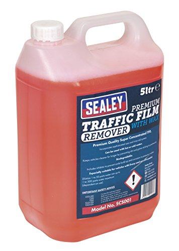 sealey-scs001tfr-premium-detergente-con-cera-concentrato-5ltr