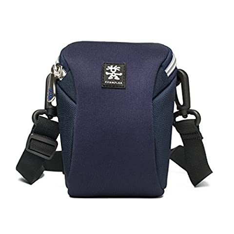 Crumpler Base Layer Camera Pouch M for System Camera with