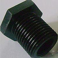 Limpiador Universal De Cristales para Coches Repelente De La Lluvia Espejo Retrovisor De Larga Duración Agente Repelente del Revestimiento De Vidrio Agente Deshidratante