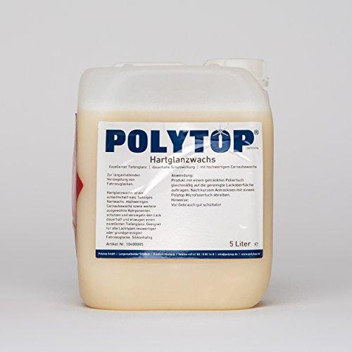 polytop-hartglanzwachs-hartwachs-versiegelung-von-fahrzeuglacken-und-chromteilen-mit-hohem-carnauba-