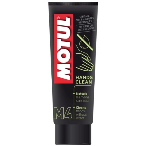 motul-handcleaner-m4-100ml