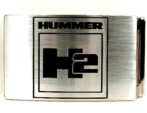 licensed-buckle-cult-jeep-hummer-h2-belt-buckle