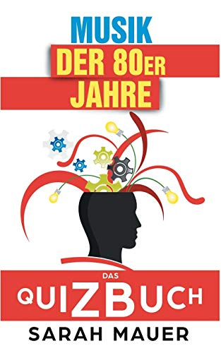: Das Quizbuch ()