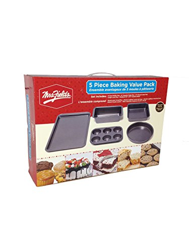 5pc-baking-value-pack-by-mrs-fields