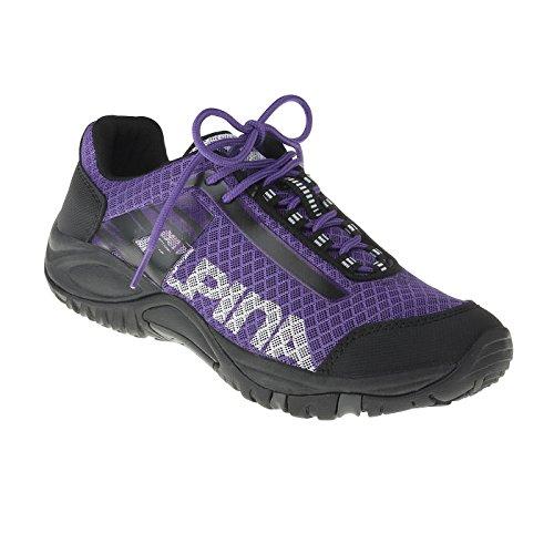 alpina Outdoor Schuh für Damen, Bequem, Sport & Freizeit