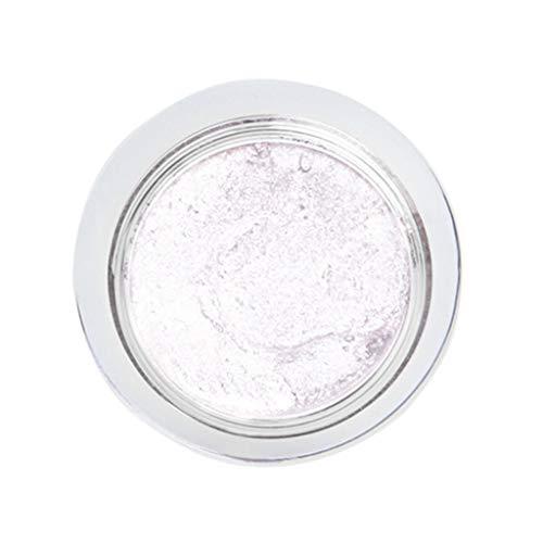 UINGKID Beauté Imperméable À L'eau Eyeliner Gel Crème Contour Des Yeux Ombre À Paupières Gel Maquillage Cosmétique