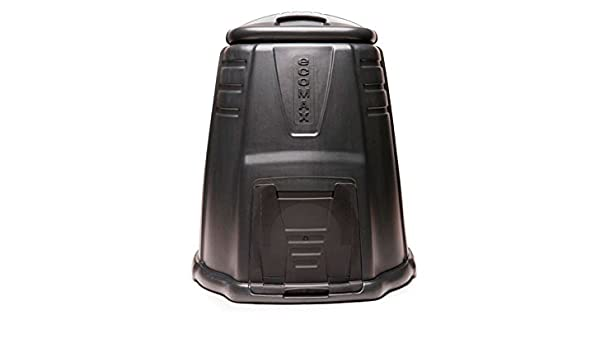 Strata Products Ltd Ward GN332 220L Composter