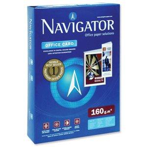 navigator-office-card-a4-pco160-f1-carton-din-a4-160-g-m250