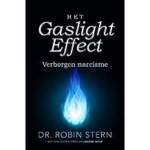 Het gaslighteffect: Verborgen narcisme