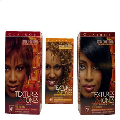 clairol-textures-tones-permanent-hair-color-1n-naturl-black-by-clairol
