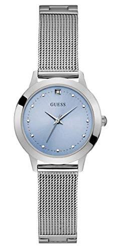 Guess W1197L2 Reloj de Damas