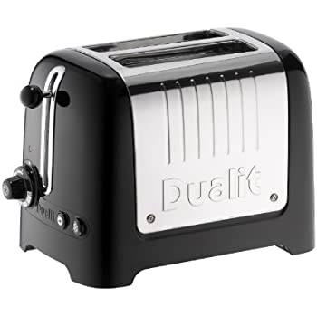 bhp dualit condition toaster ebay great working slice