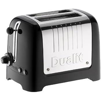 slice dualit newgen toaster ac com dp amazon copper kitchen dining