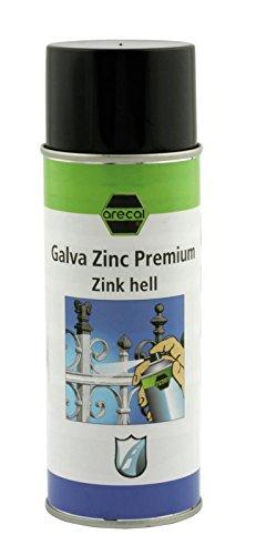 zinkspray-mit-eignungsprufung-arecal-galva-zinc-premium-400-ml-ist-ein-zink-aluminium-kombinations-s