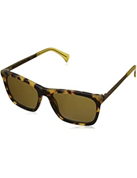 Tommy Hilfiger Sonnenbrille (TH 1435/S)
